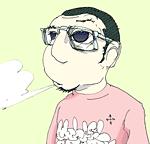 portlaut_okichu