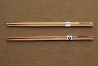 illkichenbros.特製お箸 / illkichenbros special chopstick