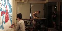 cover_okamura