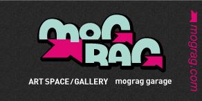 mograg