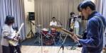 tokyo_ss-614307