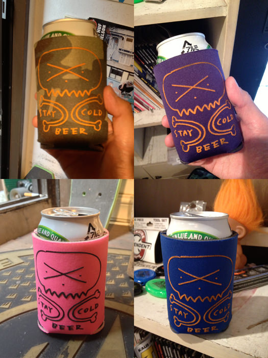 MN-KOOZIE-FIX