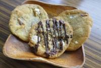 Sugar Maiko - クッキーチャンク / Chunky cookies