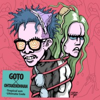 goto_otake_jkt